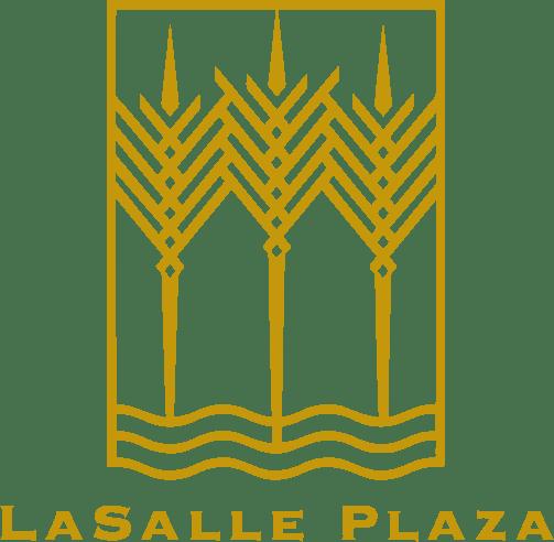 LaSalle Plaza