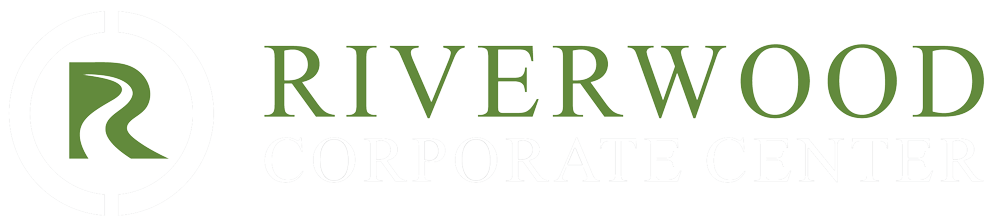 Riverwood Corporate Center