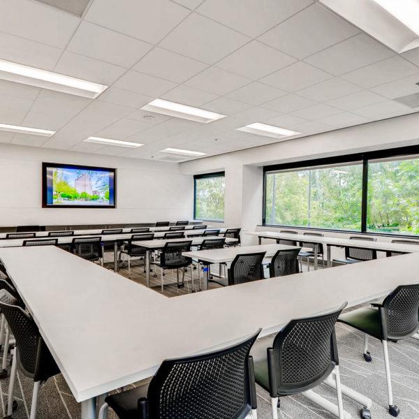 Umpqua_Conference Center